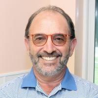 Dr. Robert Spiegel