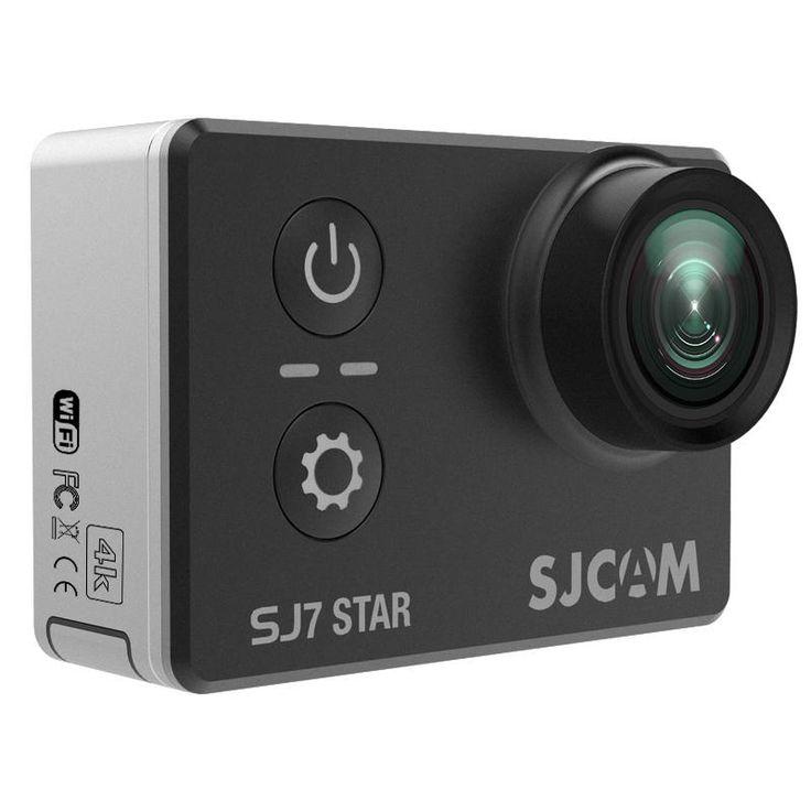 SJCAM SJ7 STAR 4K WIFI Action Camera IMX117 CMOS 2.0 Inch LCD Sport DV Ambarella A12S75 Sale - Banggood.com  https://www.banggood.com/SJCAM-SJ7-STAR-4K-WIFI-Action-Camera-SONY-IMX117-CMOS-2_0-Inch-LCD-Sport-DV-Ambarella-A12S75-p-1087999.html?p=SF1215375298201312PR