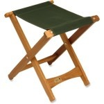 To go with the dinner table.Camps Stools, Camps Gears, Folding Stools, Byers Pangean, Folding Stool437257, Pangean Folding, Gander Mountain, Folding Chairs, Comforters Stools