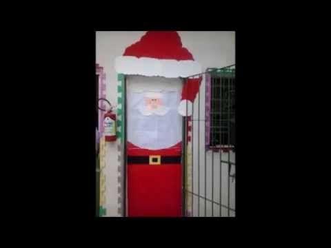 13 best como hacer una corona para la puerta navidad - Como decorar tu casa para navidad ...