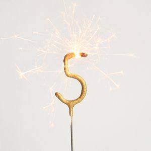 bougies étincelle : chiffre