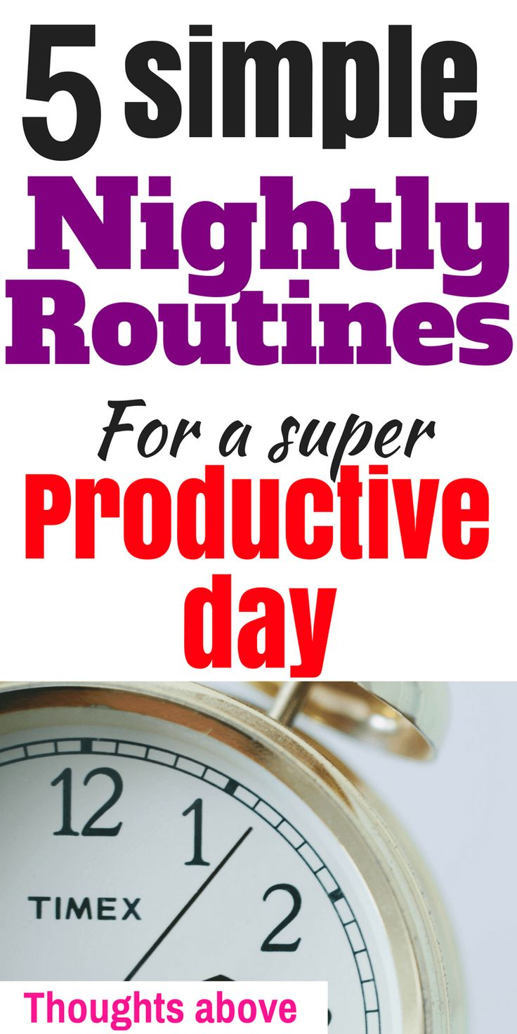 How to have a productive day, productive day schedule, productive day ideas, productive day at home, productive day at work, productive day tips, productive day list, Things to do to have a productive day, productive day motivation, have most productive day, productive day night routines.