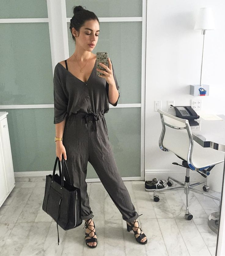 "79.8k Likes, 507 Comments - Adelaide Kane (@adelaidekane) on Instagram: ""#ootd feat. @thenomosoho These guys took great care of my parents for the last week, thanks a…"""