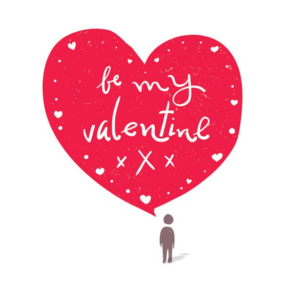 Valentine powerpoint template 223 best valentine s day images on 15 best poster pics images on pinterest valentine photos valentine powerpoint template toneelgroepblik Choice Image