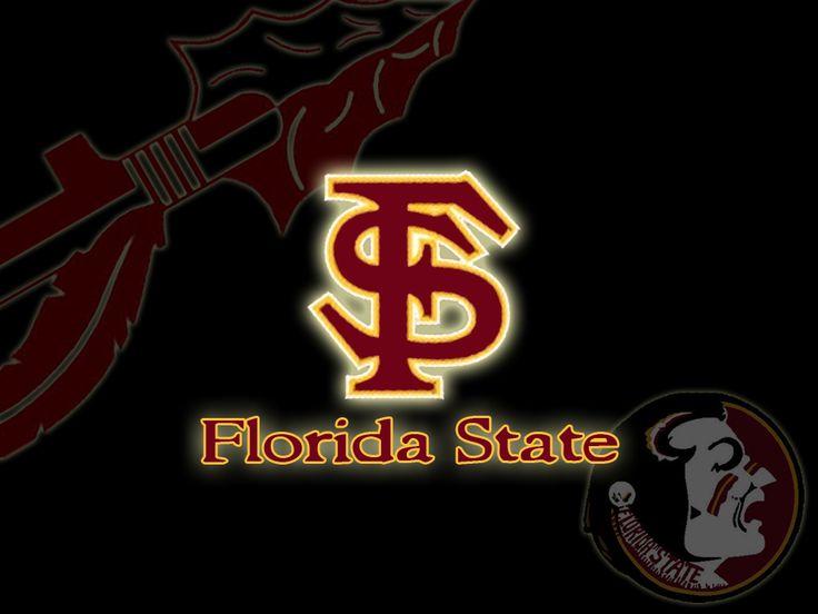 15 best florida state images on pinterest florida state fsu seminoles pictures stills fsu seminoles posters 27833 voltagebd Choice Image