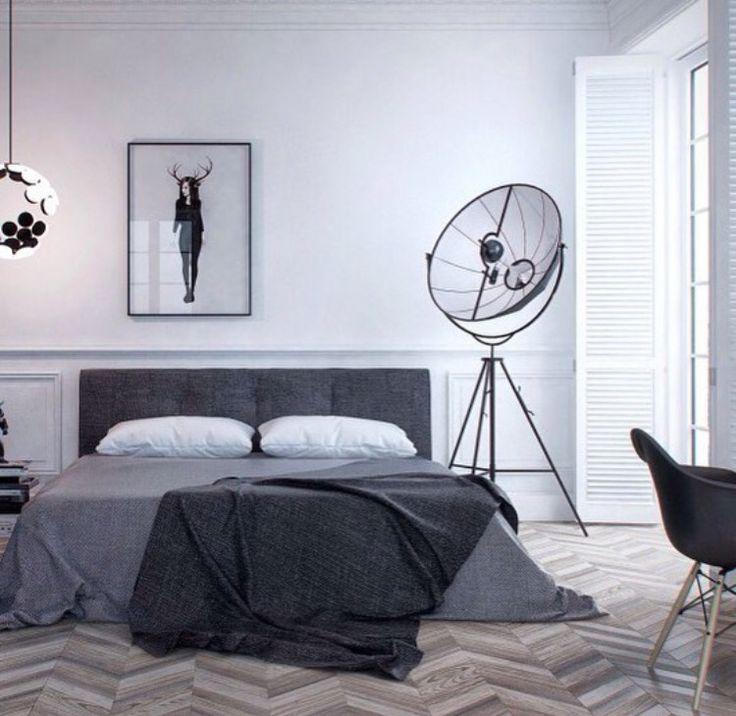 141 besten bedroom inspo. Bilder auf Pinterest | Schlafzimmer ideen ...