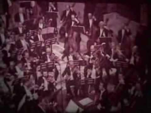 Alfredo Zitarrosa chamarrita de los milicos, mi canción favorita de el, Alfredo Zitarrosa Chamarrita De Los Milicos, my favourite song by him