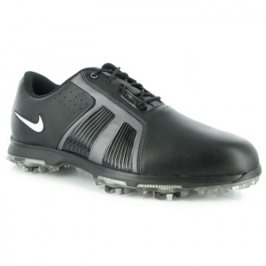SALE - Nike Zoom Trophy Golf Cleats Mens Black - BUY Now ONLY $129.99
