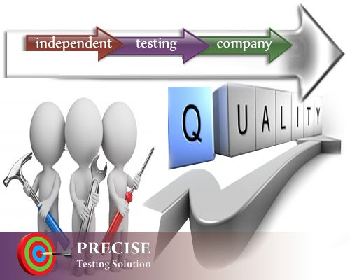 precise software solutions Alpha technologies' enterprise quality management software package is a highly customizable lims solution providing precise analytics to help  related solutions.