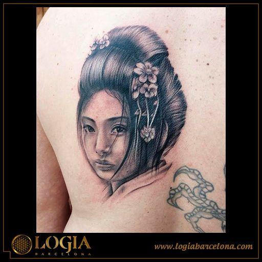 Φ Artist JAVIER JAS Φ Info & Citas: (+34) 93 2506168 - Email: Info@logiabarcelona.com www.logiabarcelona.com #logiabarcelona #logiatattoo #tatuajes #tattoo #tattooink #tattoolife #tattoospain #tattooworld #tattoobarcelona #tattoosenbarcelona #ink #arttattoo #artisttattoo #inked #instattoo #inktattoo #tatuagem #tattoocolor #tattooartwork #tattoodotwork #espalda #japonesa