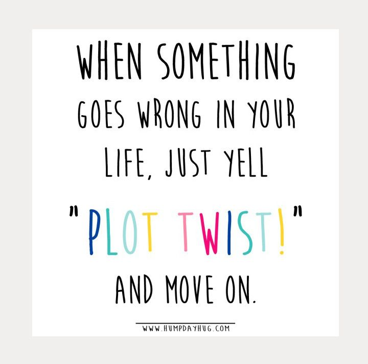 Famous Quotes With A Twist: 128 Best Motivation Images On Pinterest