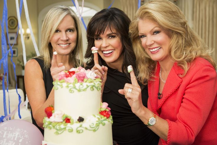 17 Best Images About Marie Osmond On Pinterest The Talk