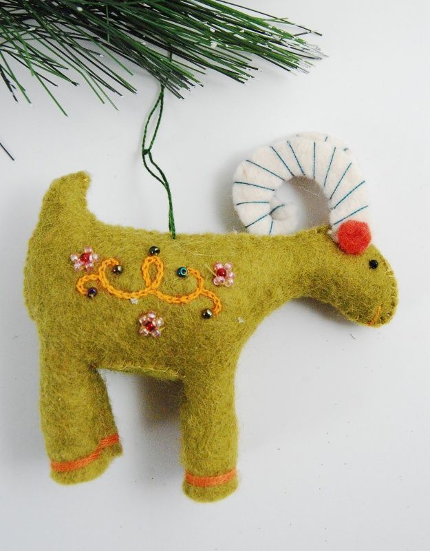 17 best images about holiday activities on pinterest for Sheep christmas ornament craft