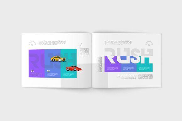 @newkoko2020 US Letter Landscape Magazine Mock-Up by ToaSin on @creativemarket #mockup #mockups #set #template #discout #quality #bulk #buy #design #trend #graphic #photoshop #branding #brand #business #art #design #buymockup #mockuptemplate
