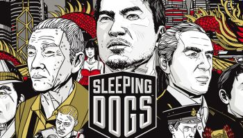 Sleeping Dogs: Definitive Edition In The Works?