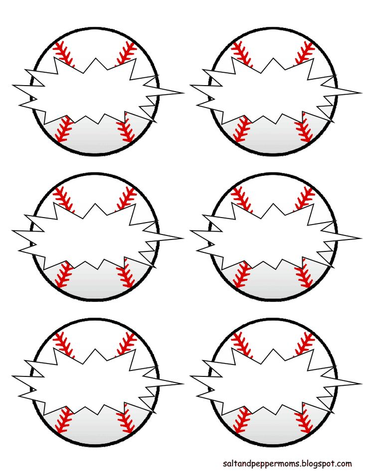 Baseball Snack Tags.pdf - Google Drive