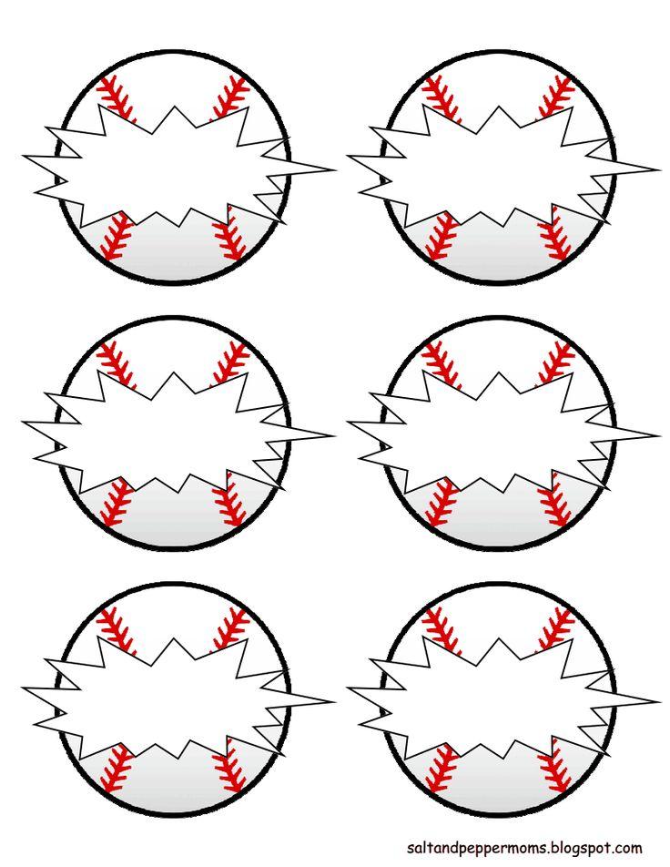 Baseball Snack Tags.pdf - Google Drive