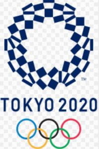 Nieuwe Olympische klassen voor Tokyo 2020 - http://boksen.nl/nieuwe-olympische-klassen-voor-tokyo-2020/