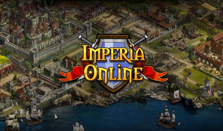 Imperia_Online.jpg (730×430)
