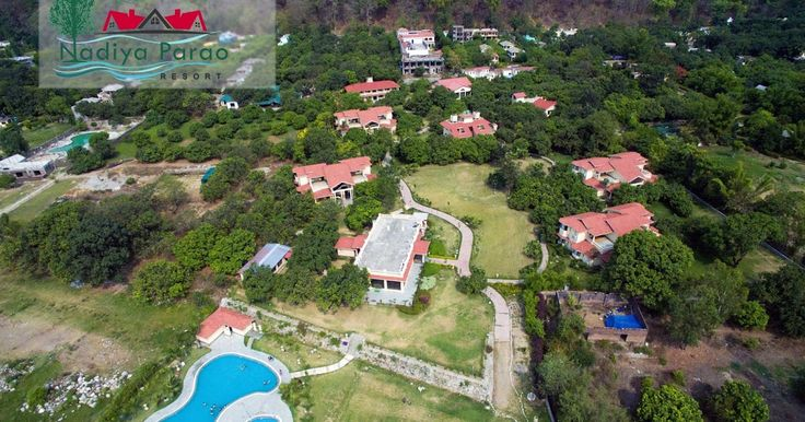 Nadiya Parao Resort is one of the Best Resorts near Jim Corbett National Park because it is the ideal gateway to Jim Corbett enhanced with the amazing views of Kosi River, exotic bird sightings, multi cuisine restaurant with well-furnished luxury rooms. https://goo.gl/WZVnBu #riversideresortjimcorbett #corbettnationalparkaccommodation #resortsinjimcorbett #resortsincorbettpark #resortincorbett #bestresortsnearjimcorbettnationalpark