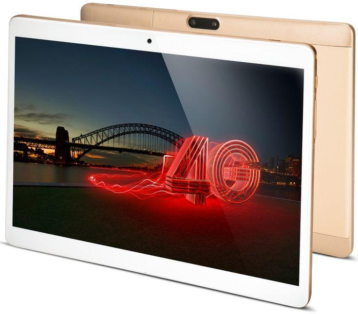 Onda V10 4G: tableta de 10 inci cu LTE, Dual SIM si hardware potent | GadgetLab.ro