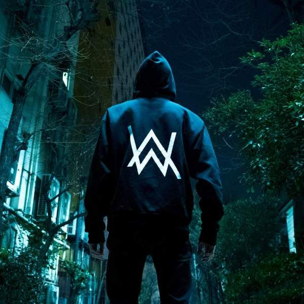 Alan Walker Ft K 391 Ignite Mp3 Download Free 320 Kbps Alan