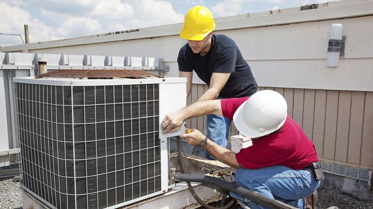 Legacy Heating And AC Repair Woodinville is a fully licensed professional AC repair company specializing in air conditioning repair and all other issues. #HeatingRepairWoodinville #ACRepairWoodinville #WoodinvilleAirConditioningRepair #LegacyHeatingAndACRepairWoodinville
