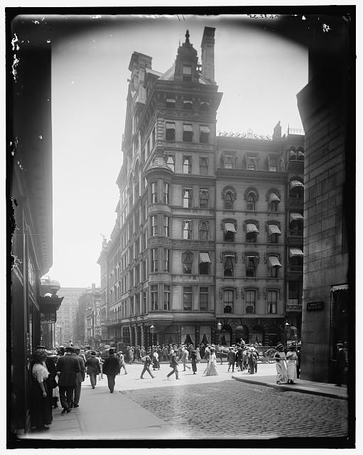 226 best boston history images on pinterest boston for Historic hotels in boston