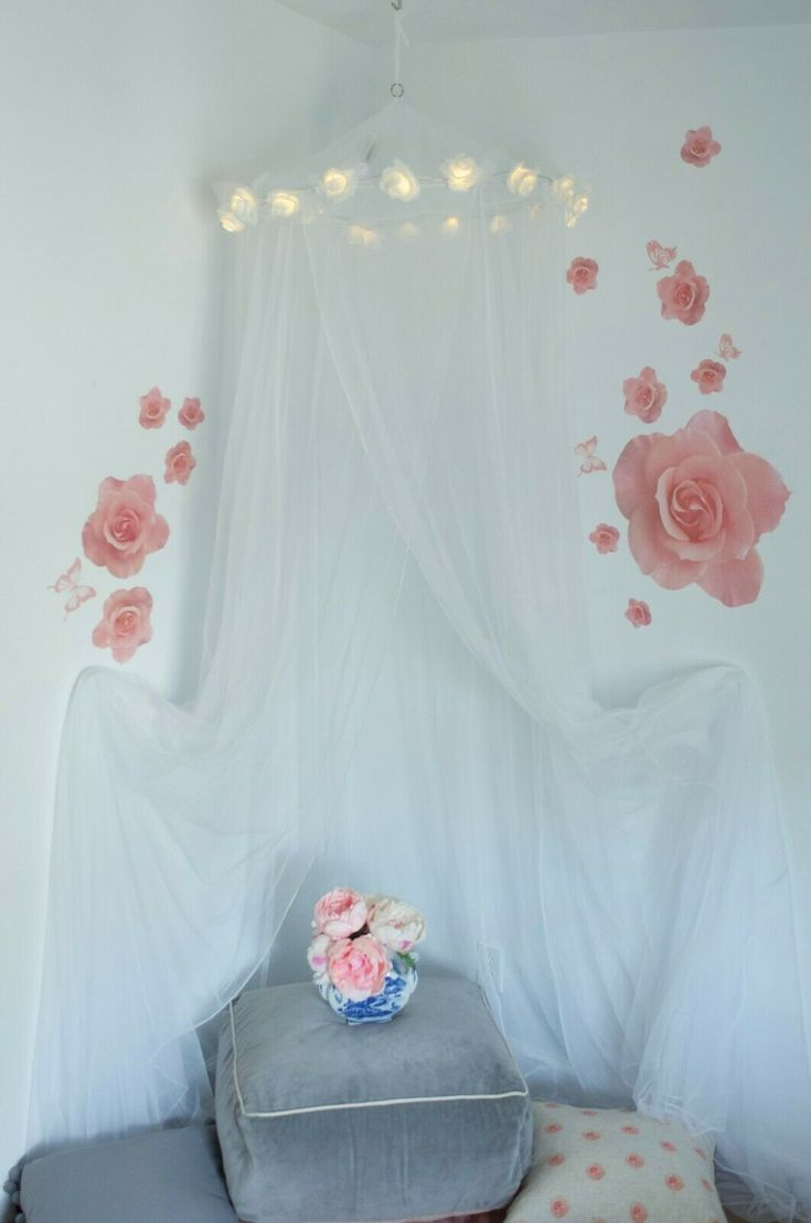 ift.tt/2OvXyE8 – Bettzelte – Ideen für Bettzelte #BedTents #tents – Kids Baby B …   – Bed Tents