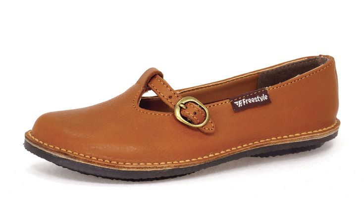 Freestyle Greyton Handmade Genuine Full Grain Leather Bundu Tan Shoe. R 739. Handcrafted in Cape Town, South Africa.  Code: 302107 See online shopping for sizes.   Shop for Freestyle online https://www.thewhatnotshoes.co.za Free Delivery within South Africa.