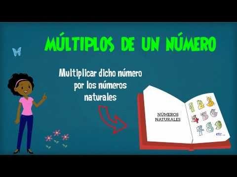 Vídeos infantiles educativos y didácticos - YouTube
