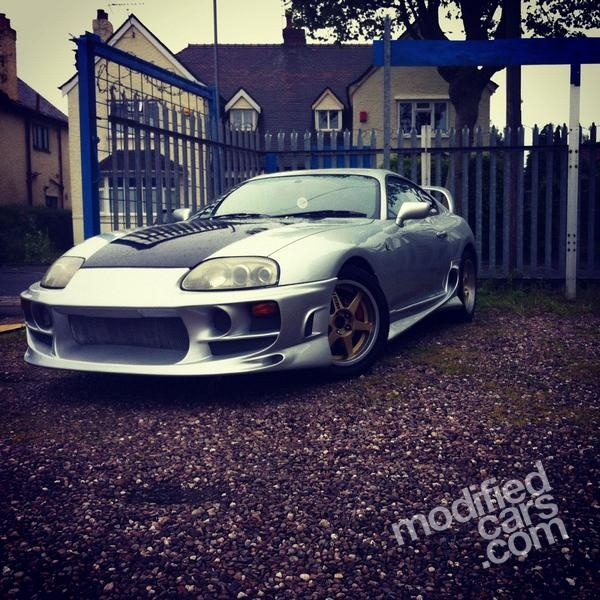 1996 Toyota Supra Transmission: 1000+ Images About Irresistible Imports On Pinterest