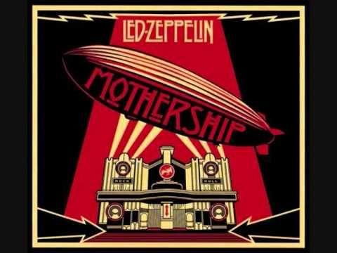 SUBANLEEEEEEEEEEE.... Led Zeppelin - Communication Breakdown (Remastered)
