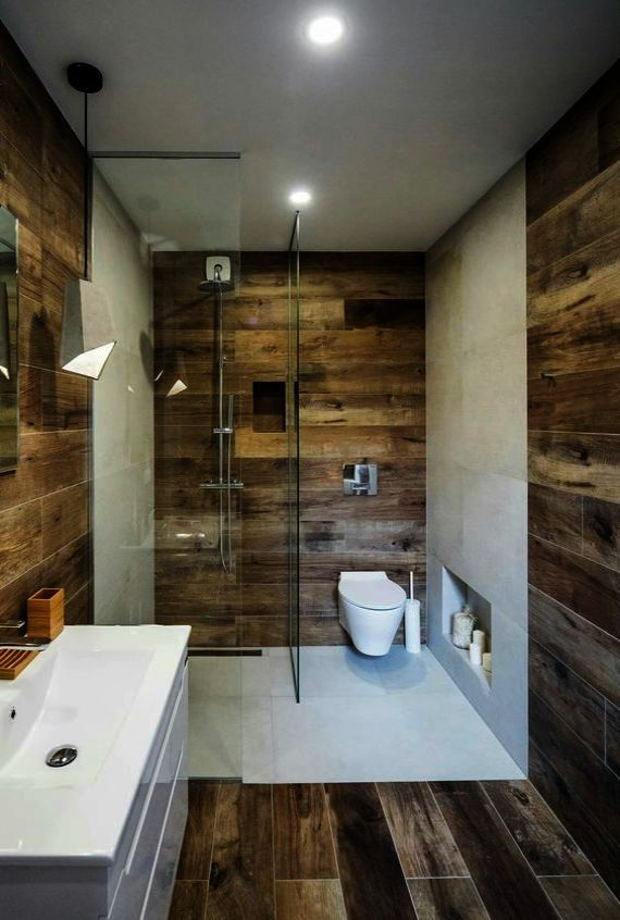 Pin On Bathroom Interior Design Small