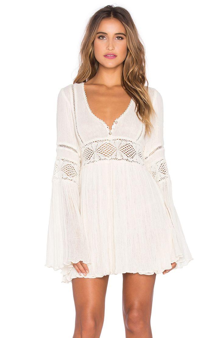 best clothes shoppng images on pinterest wedding dressses