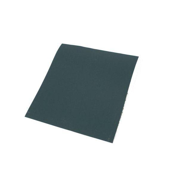 Наждачная бумага в листах водостойкая Mirka Ecowet 20101E5061 P600 230 x 280 мм  - Артикул: 9519401231;  - Производитель: Mirka;  - Страна произв-ва: Финляндия