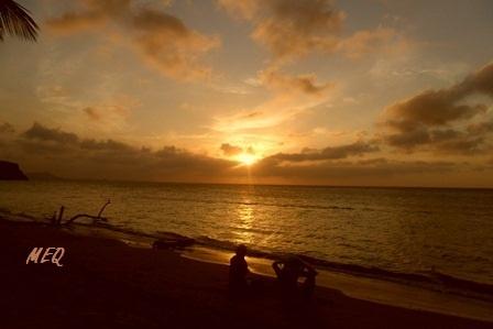 Atlantico, Colombia <3