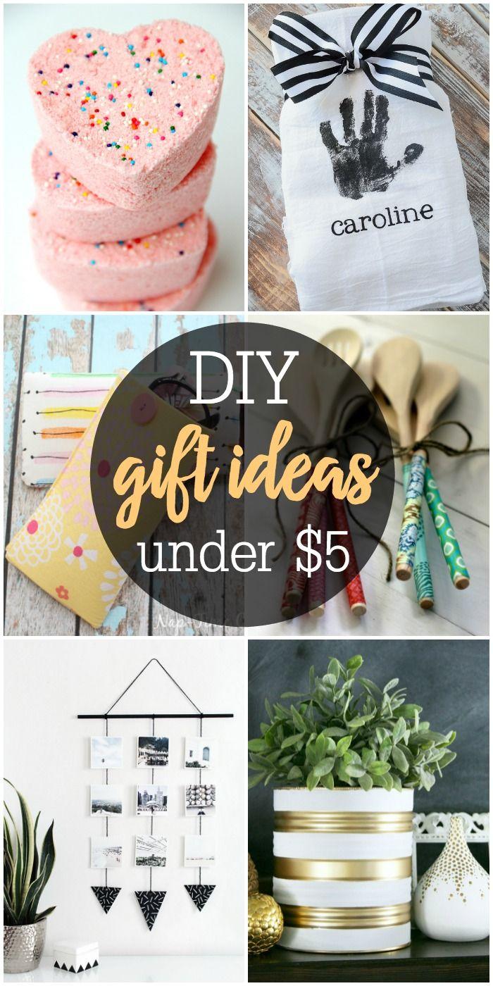 best 25 practical gifts ideas on pinterest teacher appreciation