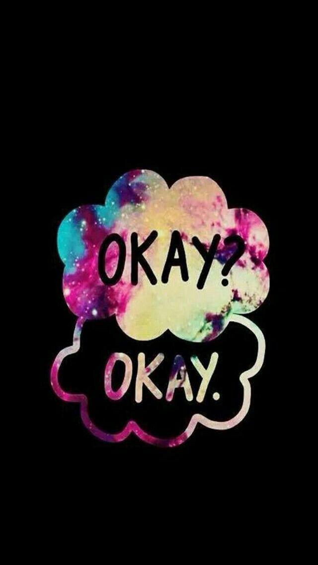 Okay okay❤❤👌👌