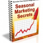 Discover how to utilize EASY buying seasons in your business