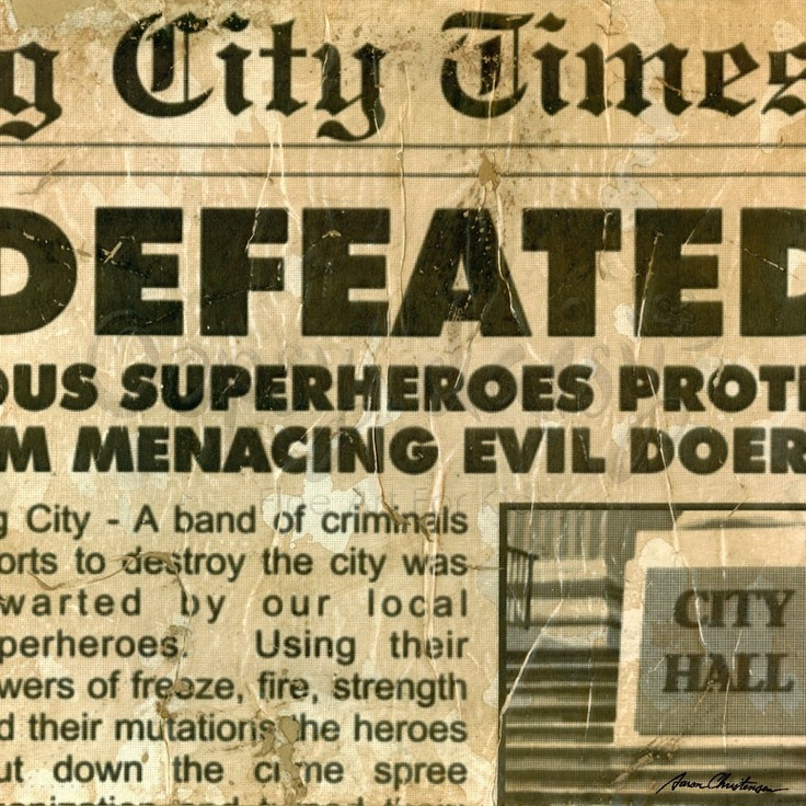 100 best Superhero images on Pinterest   Birthdays, Superhero and ...