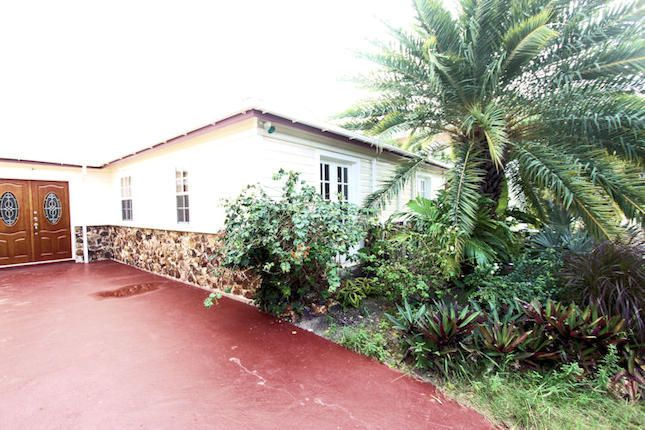 Terraced house for sale in Summer House, Jolly Harbour, Antigua And Barbuda - 31610328