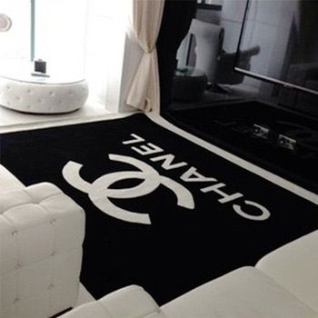 7 Best Bedroom Makeove Images On Pinterest Coco Chanel