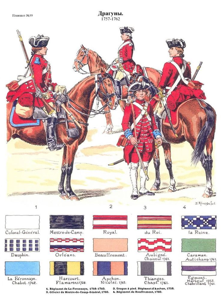 an overview of the england france war in 1757 Seven years' war 1757 treaty of paris ends the seven years' war france cedes canada and the louis xvi executed in france england and france at war.