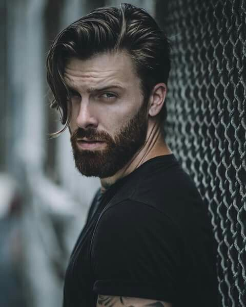 Levi Stocke. And you may start drooling in 3,2,1...