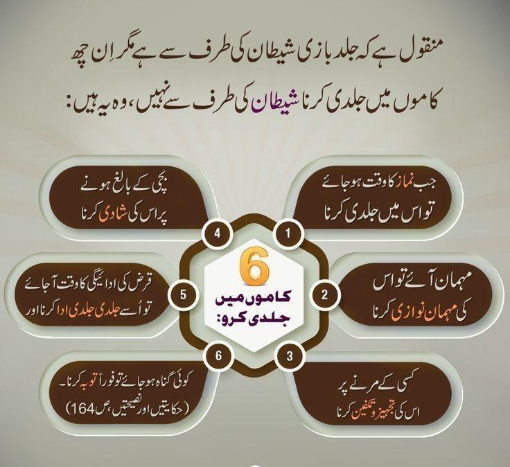 صلی اللہ تعالی علیہ وا لہ وسل م In 2020 Islamic Quotes Hadith Quotes Islamic Messages