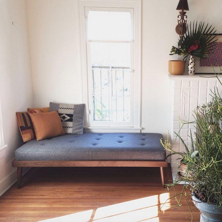 51 Hervorragende Dekoideen Fur Das Wohnzimmer Ohne Sofa Wohnzimmer Einrichten Kleines Wohnzimmer Einrichten Und Kleine Wohnzimmer