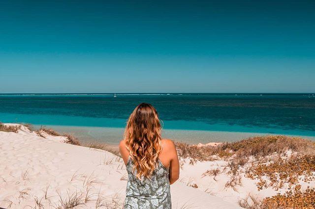 Wem Von Euch Geht Es Ahnlich Beruhigt Euch Das Meer Auch So Wir Konnten Wirklich Stundenlang Aufs Meer Schauen Ich Bin Da Noch Reisebilder Weltreise Reisen