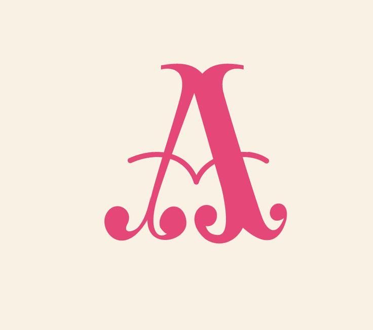 109 Best Fancy Fonts Images On Pinterest