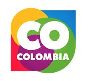 Colombia from Andes to Caribbean
